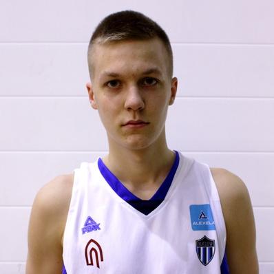 Vadim Gurjanov