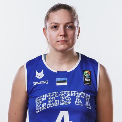 Sandra Tael