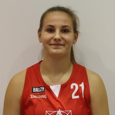 Ksenija Lebedeva