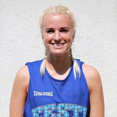 Kati Rausberg