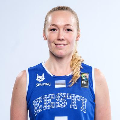 Jane Svilberg