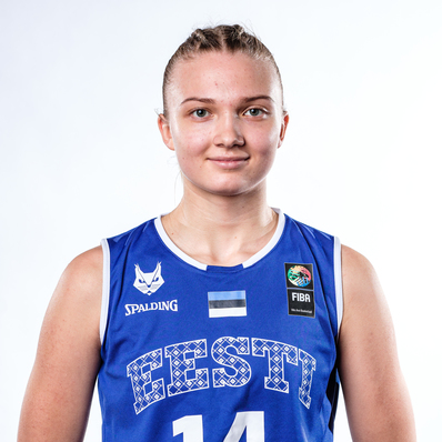 Maarja Grünmann