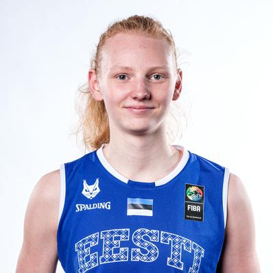 Anna-Liisa Vannamik