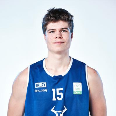 Marko Kuhi