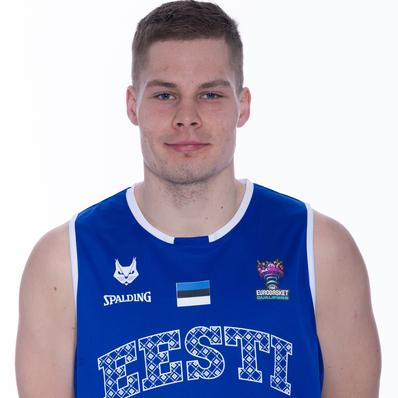 Egert Haller
