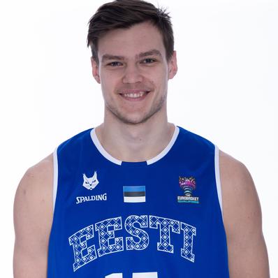 Maik-Kalev Kotsar